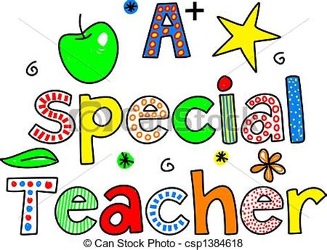 Sample Special Education Teacher Resume